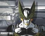 Avatar de Perfect Cell